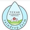 Raindrop Farm