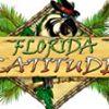 Florida Latitude