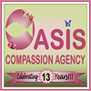 Oasis Compassion Agency