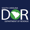 South Carolina Department of Revenue