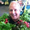 Ryan's Farmers Market