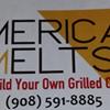 American Melts