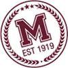 The Meadowbrook School