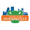 Gator Club of Jacksonville