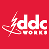 DDCworks