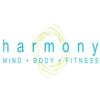 Harmony Mind Body Fitness