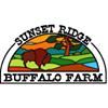 Sunset Ridge Buffalo Farms, LLC