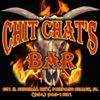 CHIT CHATS BAR