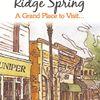 Visit Ridge Spring