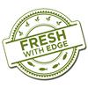 Fresh With Edge