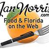 JanNorris.com