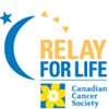 Relay For Life - Delta, BC