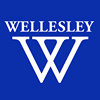 Wellesley College Admission