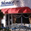 Monaco French Restaurant