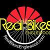 Real Bikes Englewood