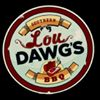Lou Dawg's Southern BBQ
