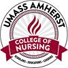 UMass Amherst Nursing