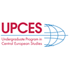 UPCES - Study Abroad in Prague