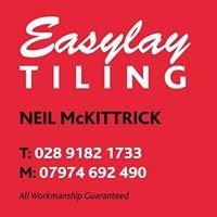 Easylay Tiling