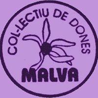 Col·lectiu de dones MALVA