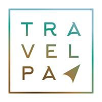 TravelPA