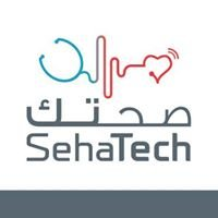 Sehatech