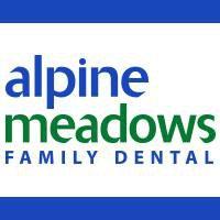 Alpine Meadows Family Dental
