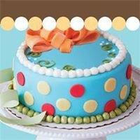 Angel's Cakes