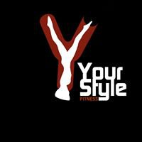 YourStyle Fitness at Royal Arsenal Woolwich