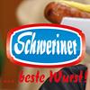 Schweriner Fleischwaren GmbH