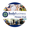 BodyBusiness Fitness Club on Anderson Lane