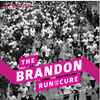 Brandon - Canadian Cancer Society CIBC Run for the Cure