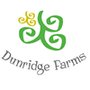 Dunridge Farms