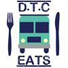 D.T.C EATS
