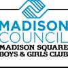 Madison Council