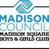 Madison Council thumb