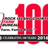 Rock Island County Farm Bureau