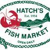 Hatch's Fish Market