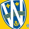 University of Windsor Kinesiology