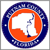 Putnam County Public Library System
