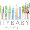 City Baby Nursery