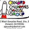 Oxnard Children's Dental Group
