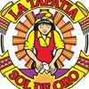 La Tapatia Tortilleria, Inc.