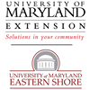 University of Maryland Extension - UMES