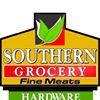 Southern Market