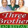 Three Brothers Italian Restaurants - MD