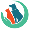 Whole Pet Wellness Veterinary Services