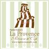 La Provence Cafe