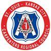 St. Louis - Kansas City Carpenters Regional Council