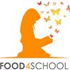Food 4 School